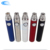 2017 hot selling evod battery 1.6ml atomizer vaporizer pen e cig battery vape pen battery