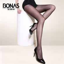 New coming formfitting comfortable sexy women in panty hose