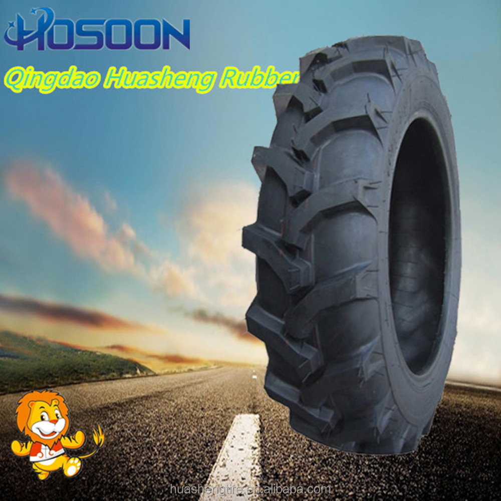 12 4x24 Tractor Tires : Distributor wanted factory tractor tire prices