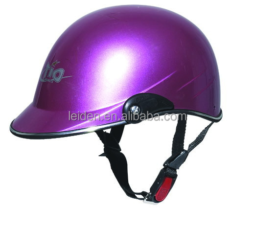 ELECTRIC motocycle unique motorcycle summer helmets India