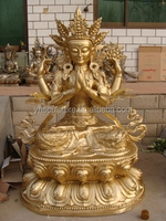 indoor buddha statues for sale