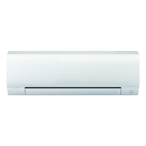 Hot sale cooling and heating 24000btu column condenser 2 horsepower wall split air conditioner