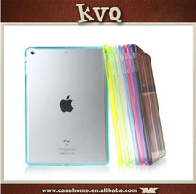 Ultra Thin Shockproof TPU+PC Case Cover For Apple iPad 2/3/4