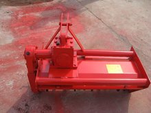 China manufacturer wholesale power tiller walking tractor/kama power tiller