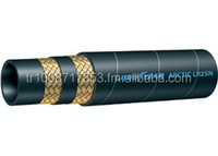 GOODYEAR HIGH PRESSURE HYDRAULIC HOSE