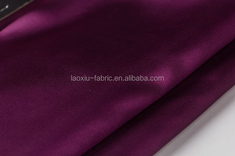 210T nylon taffeta for parachute ripstop fabric for jacket polyester micro fiber fabric