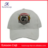 3d emroidery baseball caps and hats/fashion golf cap