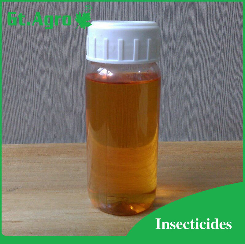 Best chemical product Bifenthrin 97% TC of gt.agro.