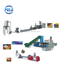 Wate Plastic Recycling Machine Germany,PP/PE Film PET Bottle Washing Recycling Line