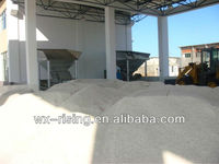 Food Salt Production Line