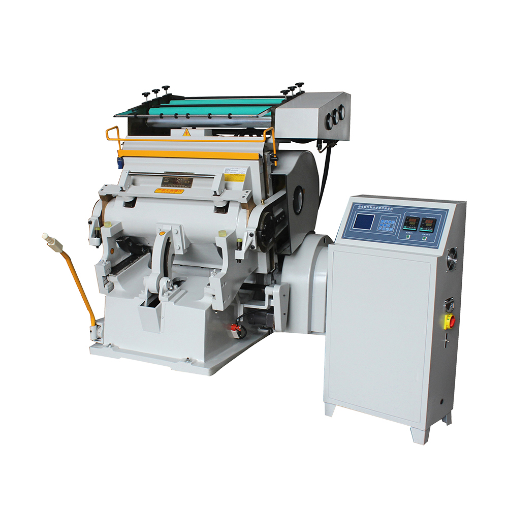 TYMB1040 Stamp Machines for Business
