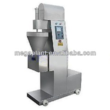 Automatic meat ball making machine on sale