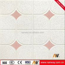 Glazed star pattern 30x30cm rustic tile for wall&floor