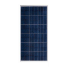 Bluesun best price monocrystalline pv solar panel 300w 310w dropship in dubai