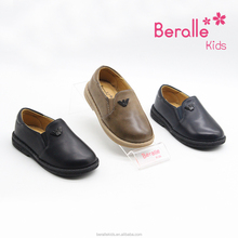 High Quality Cute Infant Toddler Baby Shoes Children Shoes for boy casual flats Shoes