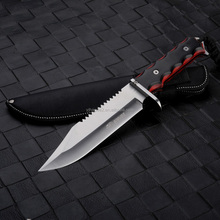 spot goods ! pakistan stainless steel hunting knife