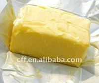 Margarine for bread, biscuits, cake and icrcream