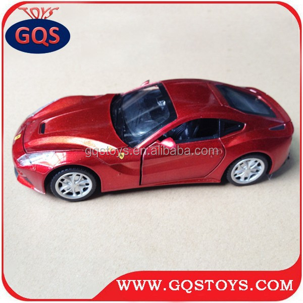 Hot sell cheap 1 / 32 wholesale diecast model car