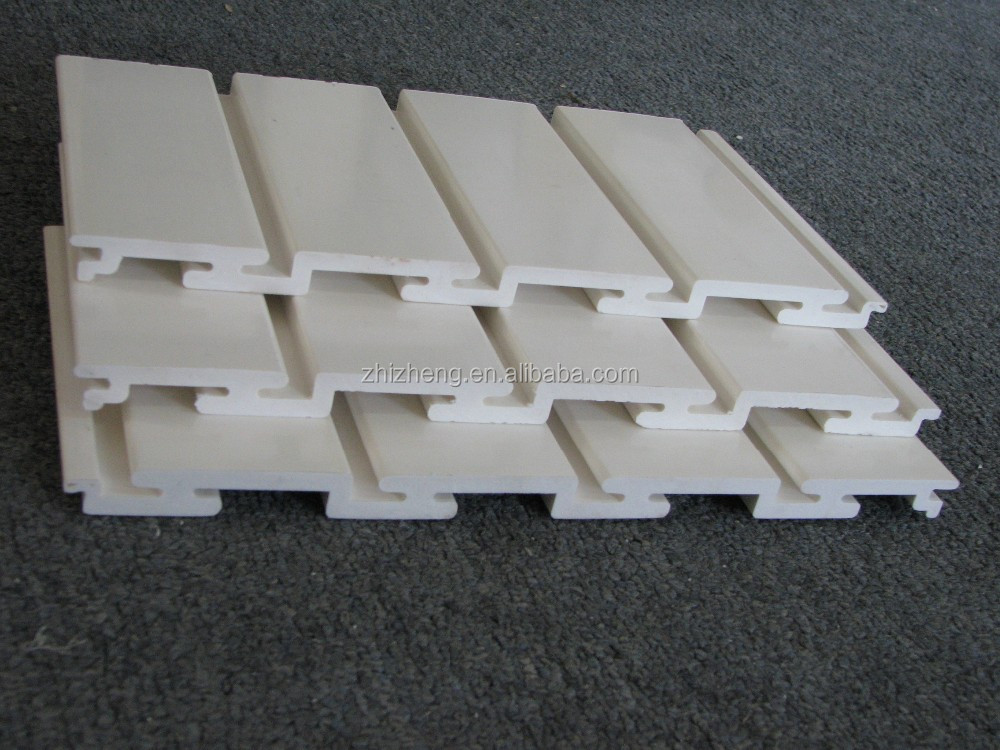 Zhizheng high quality slatwall <strong>shelves</strong> used in supermarket