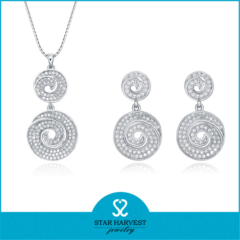 turkish 925 sterling silver jewelry wholesale   buy 925
