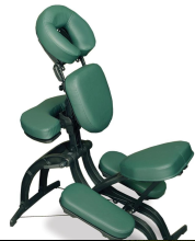 Convenient potable full body massage chair price at low price
