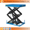 /product-detail/stationary-hydraulic-height-adjustable-car-ramps-60279767185.html