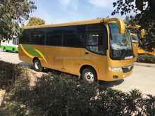 Cheap 30 Seats Passenger Bus for Sale