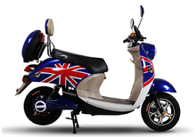 60v city fashion cheap fast electric motorcycle for adults