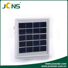 Best Price Polycrystalline Solar Panel in Solar Panel Production Line from China Factory