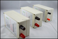 hot sale 12V 30Ah lithium ion battery for solar system, HID light