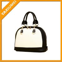 trendy systyle handbags ladies bags woman replica