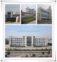 ANHUI QIANGWANG FLAVOURING FOOD CO.,LTD ,FACTORY PICTURES