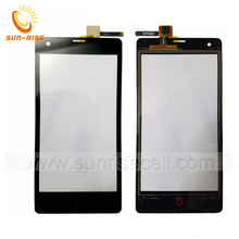 New Arrival For Zopo 9520 Zp998 Touch Screen Digitizer