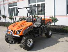 TNS hot selling brand new china racing atv