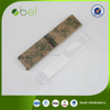 /product-detail/hotel-brands-wooden-comb-60558712624.html