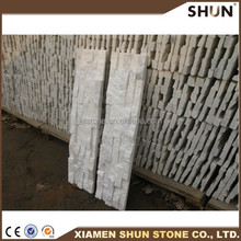 factory high quality natural wall cladding flooring stones exterior decorative paver flooring stone in china