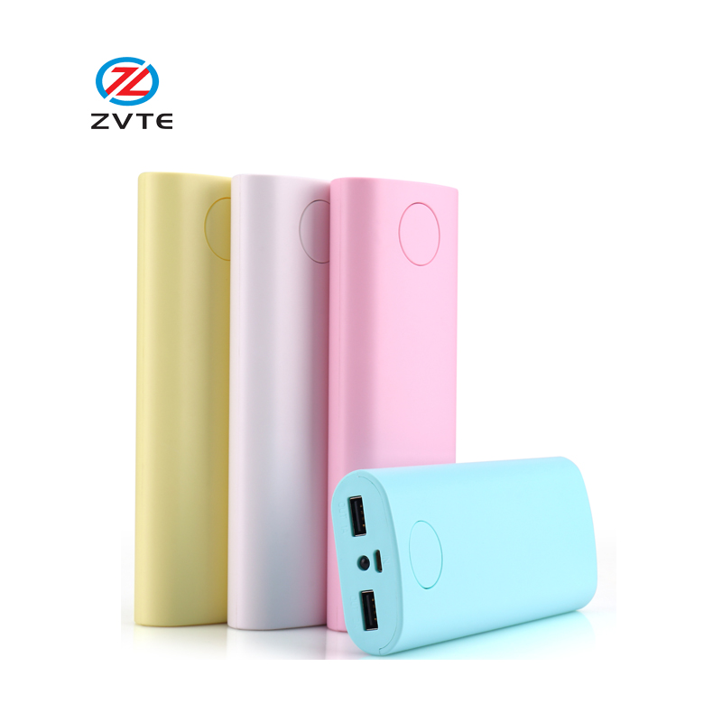 Guangdong top selling products power bank,unique 12000mah mobile phone charger