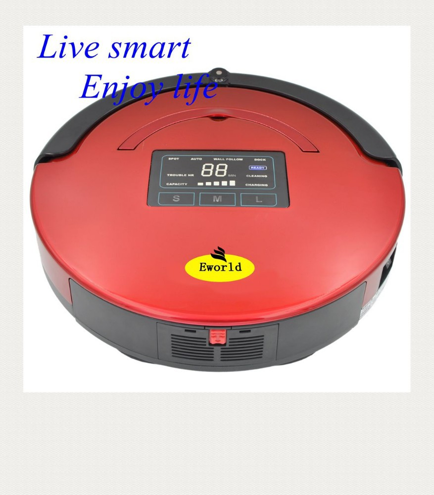 x500 robotic vacuum cleaner cheap robotic cleaner