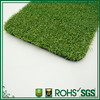 fake grass artificial green grass for garden