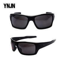 CE FDA print logo uv400 sport polarized custom keywords sunglasses