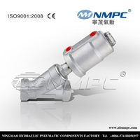 Professional manufacturer Best Selling radiation valve with drain angle chrome