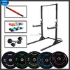 Professional Supplier on Perfect Crossfit Gym Equipment