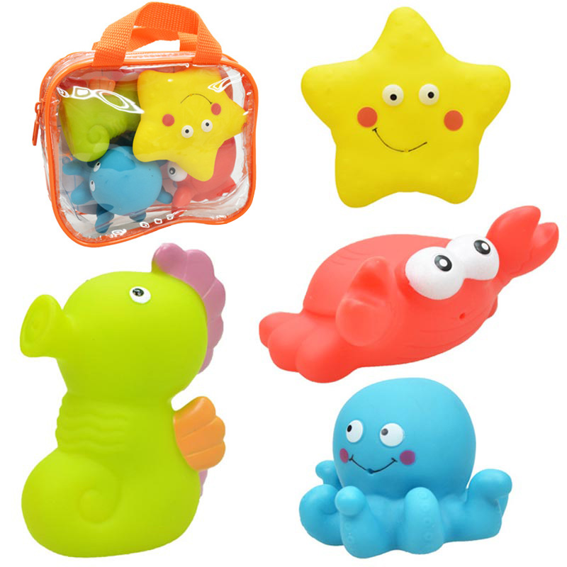 Wholesale rubber animals for kids - Online Buy Best rubber animals ...