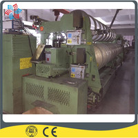 second hand knit machine supplier , second hand used textile machine