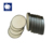 25mm 1.7mhz Piezo Ceramic Element for Ultrasonic Atomizer Transducer