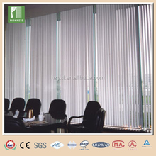 Zhejiang reasonable prices vertical blinds accessories with top quality