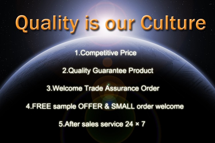 Hot selling Factory price refillable glass tip 510 atomizer ceramic oil empty cartridge vape