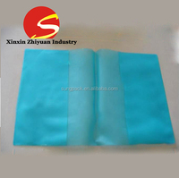 Plastic pvc book cover with high quality and cheap price