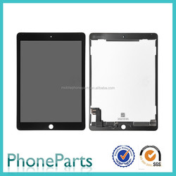 buy direct from china factory for ipad air 2 lcd