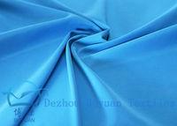 100%R rayon 32x32 68x68 grey fabric